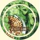 Кориандр (Кинза) семена