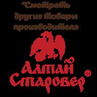 Алтай -Старовер