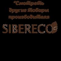 Сибереко
