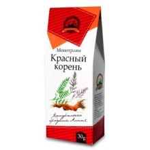 Красный корень АБП 30 гр