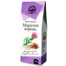 Маралий корень АБП 30 гр