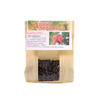 Барбарис корень 50 гр (Алтион)