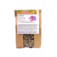 Василек лепестки 30 гр (Алтион)
