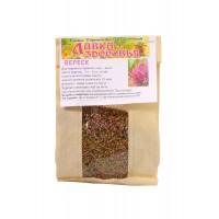 Вереск цвет+трава 50 гр (Алтион)