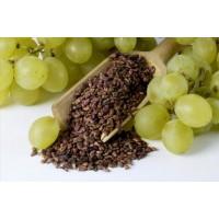 Виноградные косточки с кожурой 50 гр (Алтион)