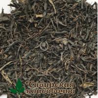 Иван-чай ферментированный Горный с чабрецом 50 гр (Алтион)