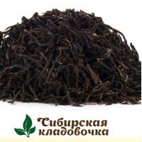 Иван-чай ферментированный Лесной 50 гр (Алтион)