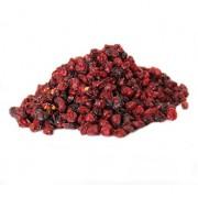Калина плод 100 гр