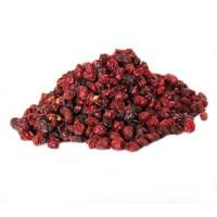 Калина плод 50 гр