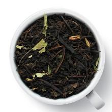 Фитосбор копорский Чай с душицей и смородиной 50 гр