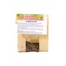 Ламинария 50 гр
