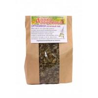 Ортосифон почечный чай 50 гр