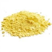 Пыльца сосновая