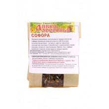 Софора японская плоды 50 гр