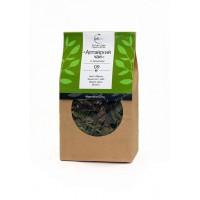 Фитосбор Алтайский чай с лапчаткой 100 гр