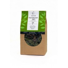 Фитосбор Алтайский чай с лапчаткой