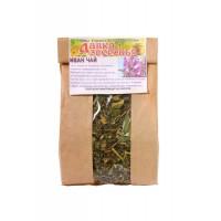 Иван чай Кипрей 50 гр
