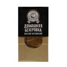 Настойка Алтайская Домашняя Бехеровка