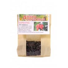 Барбарис плод 50 гр