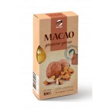 Масло грецкого ореха Алтэя 100 мл