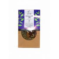 Фитосбор Алтайский чай с кассией 100 гр
