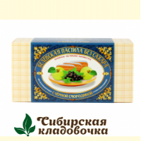 Белёвская пастила с чёрной смородиной без сахара (БПМ) 180 г