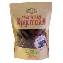 Белёвская хрустила черносмородиновая 70 г