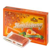 Белевский мармелад Апельсиновый 360 г