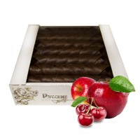 Смоква традиционная Яблочно-вишневая 420 г