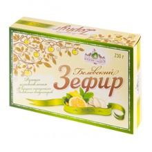 Зефир Лимон 250 г