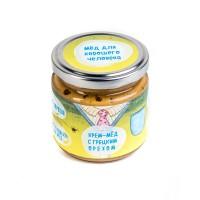 Крем-мёд Для хорошего человека