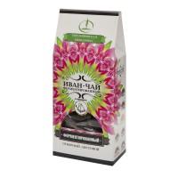 Иван-чай ферментированный листовой пирамидка 30 г (Емельяновская Биофабрика)