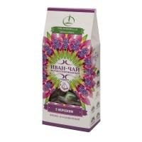 Иван-чай ферментированный с вереском пирамидка 30 г (Емельяновская Биофабрика)
