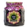 Иван-чай ферментированный с липовым цветом банка 50 г (Емельяновская Биофабрика)