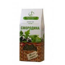 Смородина 40 гр (Емельяновская Биофабрика)