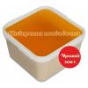 Алтайский мёд акациевый 1 кг