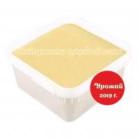 Мёд горный (Алтай) 1 кг