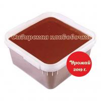 Мёд горный (Киргизия) 1 кг