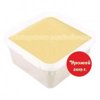 Мёд аккураевый (Казахстан) 1 кг