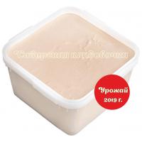 Мёд кориандровый (Кубань) кг