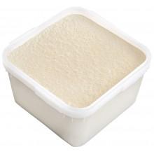 Крем-мёд с кедровым орехом 1 кг
