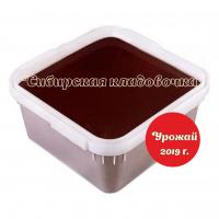 Мёд лесной (Алтай) 1 кг