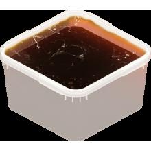 Алтайский мёд Гречишный 1 кг