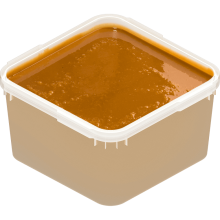 Алтайский мёд Луговой 1 кг