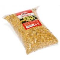 Пыльца пакет 100 гр
