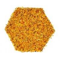 Пыльца 100 гр