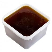 Мёд алтайский таежный 1 кг