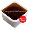 Мёд натуральный Черноклёновый Кубань