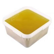 Горно-Алтайский мёд Альпийские луга