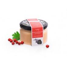 Мёд алтайский С боярышником, 250 гр